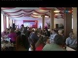 NPD-Parteitag in Ostritz 21.01.2012