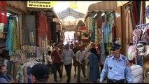SAIDIA, Marruecos turismo / Visit Morocco, Maroc / guide, tourism, travel, tour, viajes