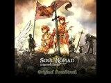 Soul Nomad OST: Last Supper (Kaori) / The Last Supper