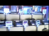 Jivan Nagji & Co (India) Pvt Ltd, Jaipur | Weighing Scales- Kitchen Equipments | askme.com