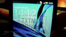 How To Find A Motorola Razr Phone Unlock Code Or Security Lock Code