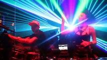 khmer Remix-khem remix 2015----Dj PL - Oy Ke Gne Leun Mles Pro 2015