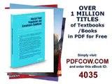Mutual Fund Regulation and Compliance Handbook, 2014 ed. (Securities Law Handbook Series)