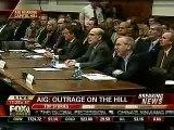 AIG Hearing with Geithner & Bernanke