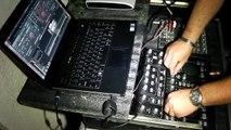 Virtual DJ Remote (instalación+cambio de skin de la APK