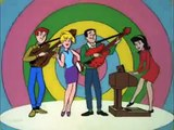 The Archies - Rowboat Ride (Correct Speed & Pitch)