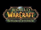 World of Warcraft The Burning Crusade -- 1 - The Burning Legion