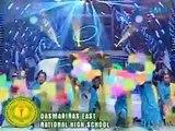Pinoy Henyo High CheerDance  Eat Bulaga - Part24