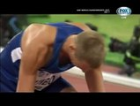 400 metres Decathlon Men IAAF Beijing 2015