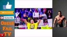 John Cena Vine Compilation - Part 2 | John Cena Outta Nowhere Vines Compilation | ITS JOHN CENA