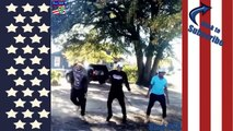 Whip Dance VINES Compilation 2014 ● BEST  WHIP DANCE  VINES HD ★★★ | Best whip dance