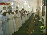 Salah Bukhatir (صلاح بو خاطر) : Sourate Al-Qalam (68)