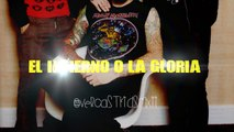 Fall Out Boy - She's My Winona |Traducida al español|♥