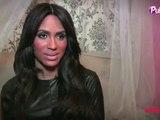 Exclu Vidéo : Découvrez Thalia Almodovar, la Kim Kardashian transgenre de Time Square !