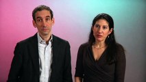 "FRONTLINE ""Digital Nation"" | Interview with Douglas Rushkoff & Rachel Dretzin | PBS"