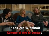Karaoké Louane - Je vole