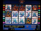 Slot Machine Hacks - Hacking Slot Machines - Gambling Cheating Devices slot machine cheating device