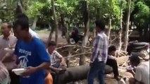 Khmer News | CNRP, Sam Rainsy |24/8/2015/#19| Khmer Hot News | Cambodia News | Khmer Krom, VOD, RFA