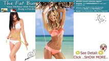 Quick Weight Loss Plans Diet Chart For Weight Gain Weight Loss Pill For Men A Healthy Way To Lose We