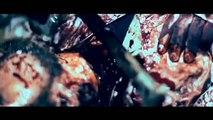Nouveau Rap Français: Clip Video - Rap Hardcore