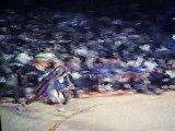 NBA Slam Dunk Contest 2006