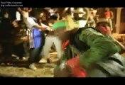Jook Gal By Elephant Man feat. Twista