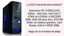 Andy Magowan Intel Core Duo E6400 2 13Ghz Overclock - video