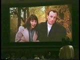 "British Airways ""Weekend Breaks"" Interactive Cinema Ad"