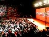 Bayrou à Bercy(5)
