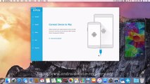 [Photos Recovery for Mac]: How to Recover Photos from Samsung Galaxy S5 (Mini/LTE) on EI Capitan