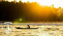 Navistar Surf Charters in Mentawai Islands Sumatra