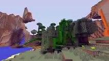Minecraft Xbox 360 PS3   TU14 UPDATE!   HOW TO FIND EMERALDS Tips & Tricks