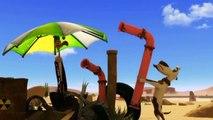 Oscar oasis cartoons - Oscar oasis cartoon full episodes english 2015 New