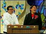 ジャズ レコード コレクター 林家こぶ巻師匠