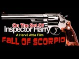 Clint Eastwood - Dirty Harry - Fall Of SCORPIO ( filming location video )