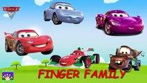 Finger Family Song - Finger Family Nursery Rhymes Songs | Daddy Finger Kids Toddlers