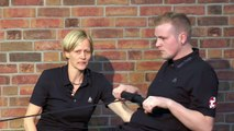 Wie rudere ich richtig! bei: www.sport-tiedje.de