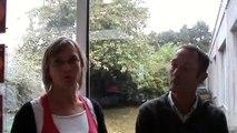 IRTS BN vidéo Moniteur d'atelier.mp4