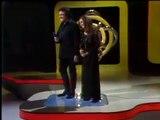 Johnny Cash  & June Carter Cash - You're A Part Of Me