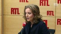 """Nathalie Kosciusko-Morizet sur Fessenheim : """"Faire les travaux puis fermer, c'est demander aux Français de payer 2 fois"""""""
