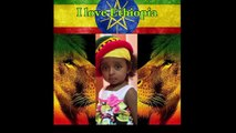 Ethiopia new year 2008  good luck