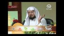 عبد المحسن الاحمد , معنى كلمة لا اله الى الله