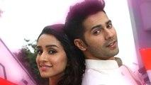 Varun Dhawan Wants To Marry Shraddha Kapoor | #LehrenTurns29