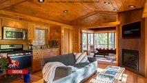 House Interiors - Trendy Interior Ideas