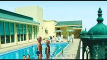 Emirates Springs Hotel Apartments - Fujairah - United Arab Emirates