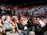 Bayrou à Bercy(8)