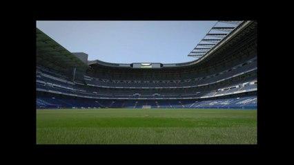 Gameplay FIFA 16 Demo dell'8 Settembre - Modalità Draft FUT - Xbox One