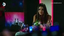 Güneşin Kızları 12. Bölüm - Güneşin Kızları Ali - Aşk Kırıntıları