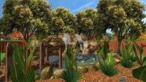 Water Garden & Koi  Pond Designs & Installations --  Austin Texas by Goproponds