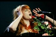 """RARE """"Cosmic Love"""" (Acoustic Version) - Florence and the Machine"""